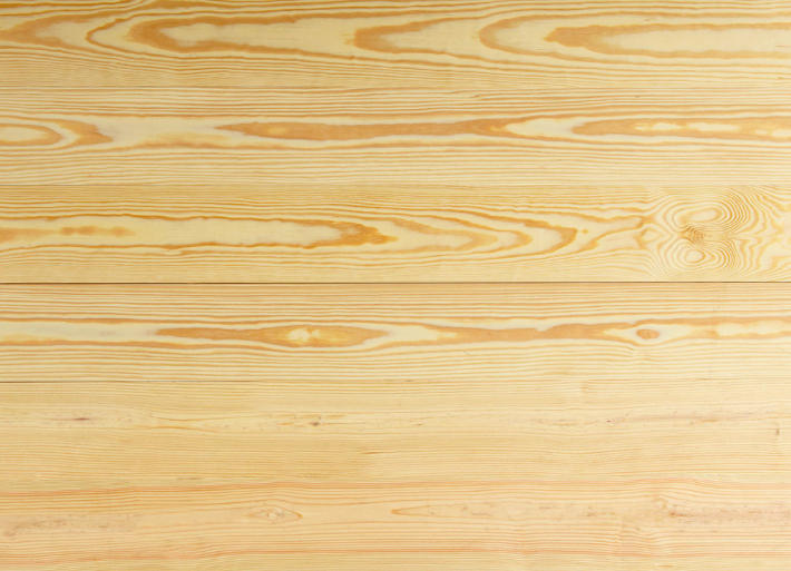 Southern Yellow Pine Realgoods Company