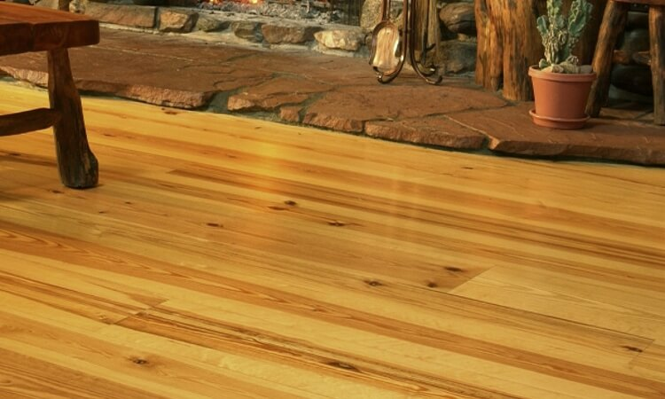 Hardwood Floors in your future Project?